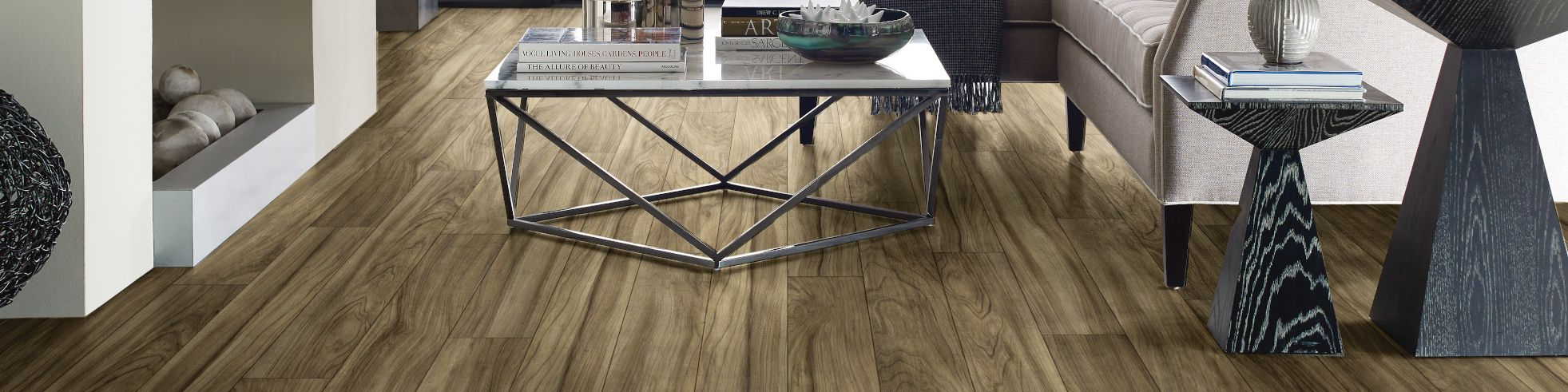 laminate-repel-terrene-sl443-02021-toscana-living-room-2020
