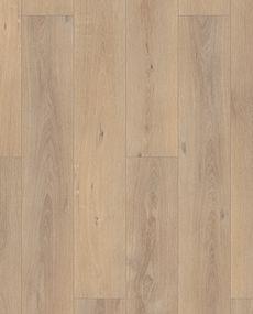 Ravenwood Oak EVP vinyl flooring