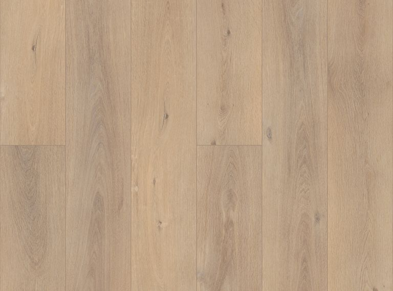 Ravenwood Oak EVP Vinyl Flooring Product Shot