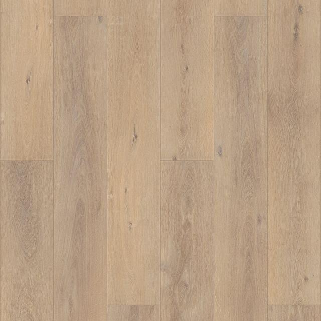 Ravenswood Oak EVP vinyl flooring