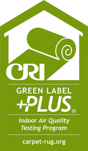 Green Label Plus-Generic-Logo-1-175x300.png