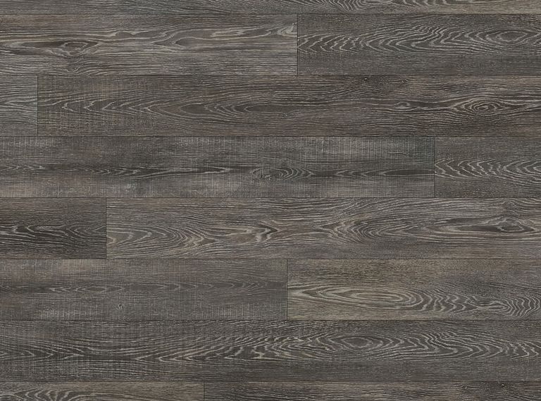 GREYSTONE CONTEMPO OAK EVP Vinyl Flooring Product Shot