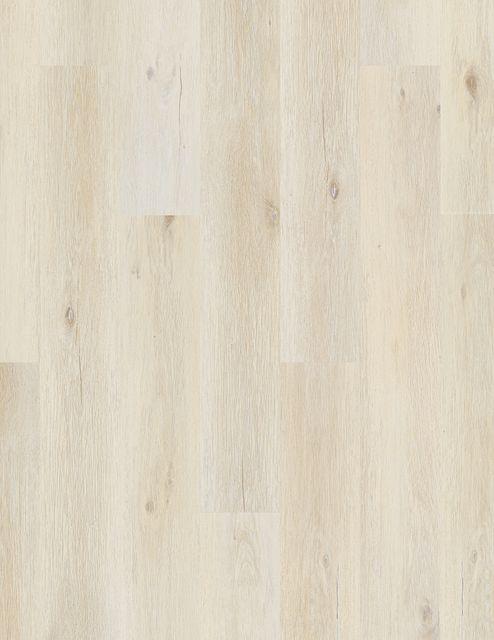 Flagstaff Oak EVP vinyl flooring