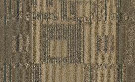 AD-LIB-54474-REALITY-TV-00311-main-image