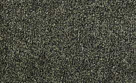 TACTIC-(T)-6'-RR-54591-ROCKY-ROAD-00710-main-image
