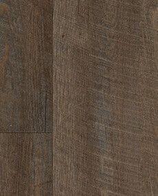ATLAS OAK EVP vinyl flooring