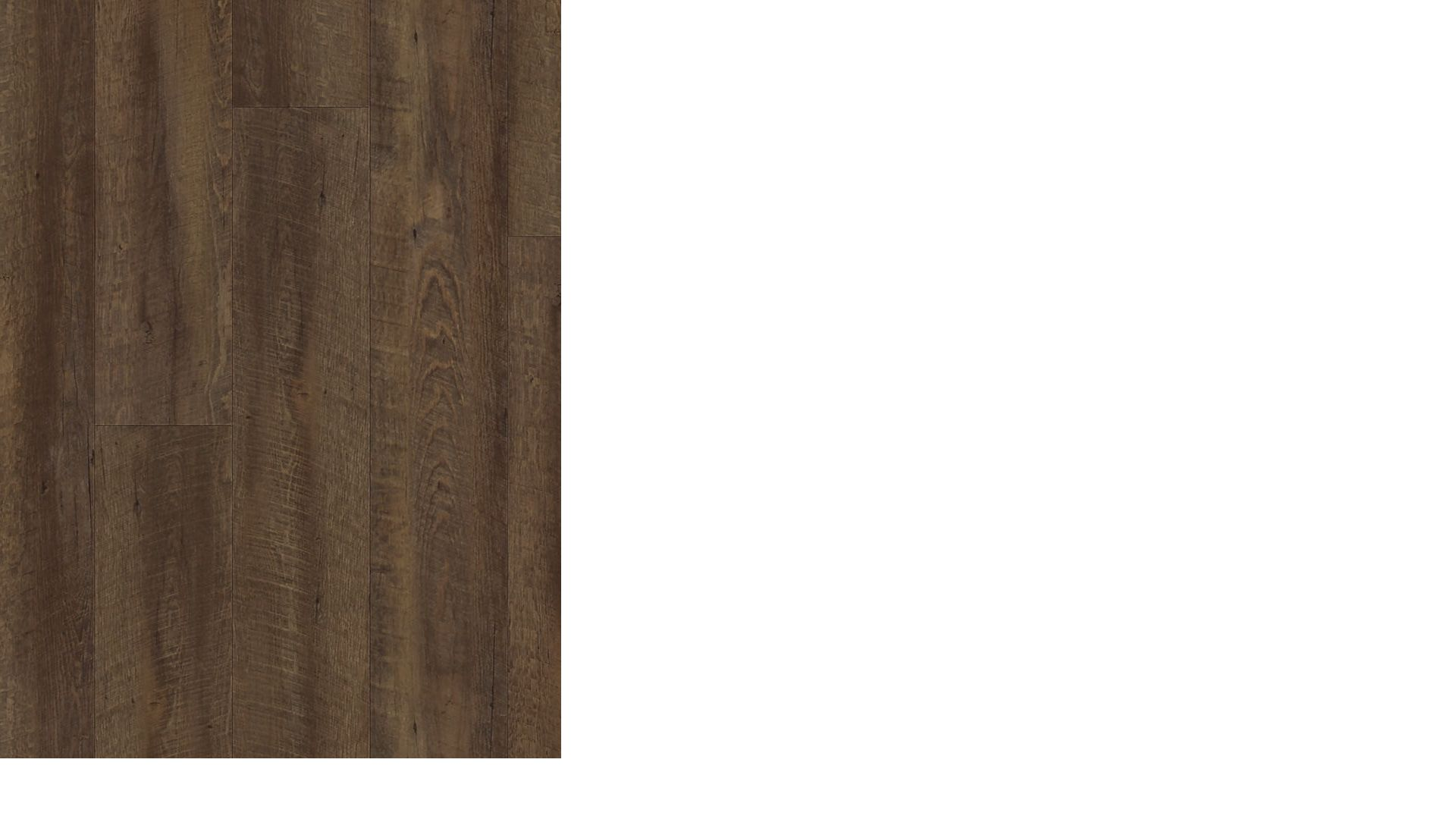VENICE OAK EVP Vinyl Flooring Product Shot