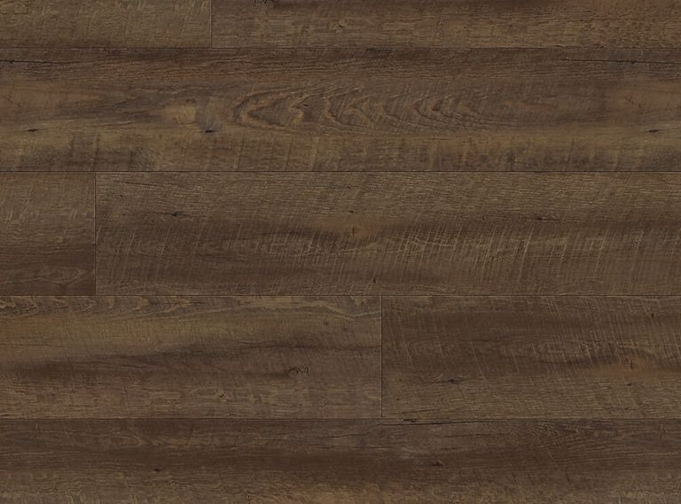 VENICE OAK EVP Vinyl Flooring Product Shot