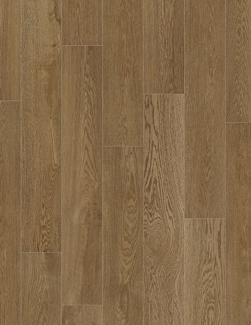 Garamond Oak EVP vinyl flooring