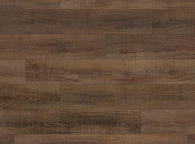 WATERFRONT OAK EVP Vinyl Flooring Product Shot