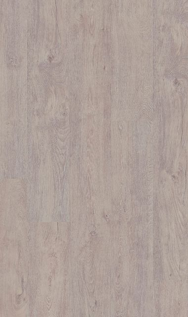 Sparwood Oak EVP vinyl flooring