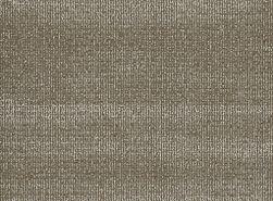 RIDGES-54834-PETRIFIED-WOOD-34710-main-image