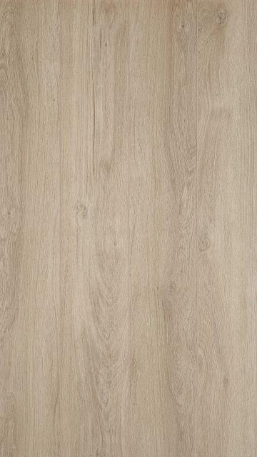 Timber EVP vinyl flooring