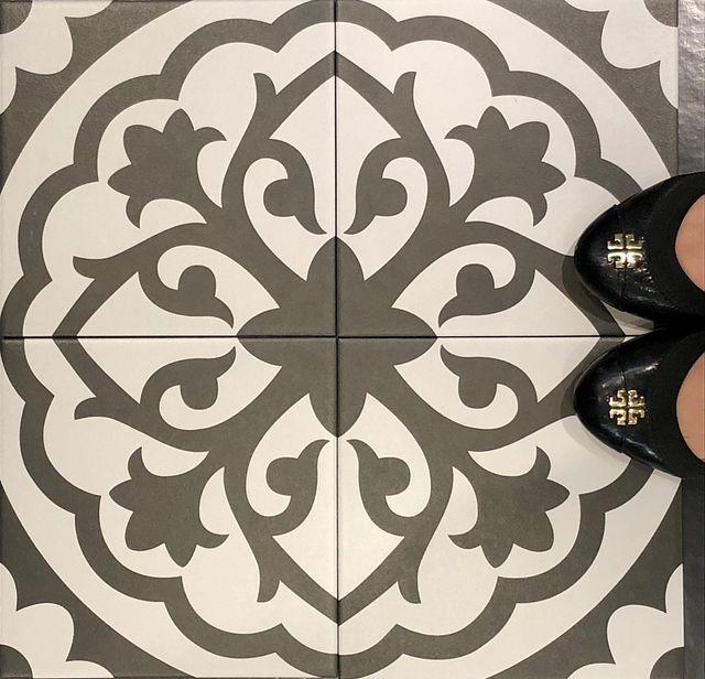 Designer Spotlight Easy as 123 Catalina Feet.JPG