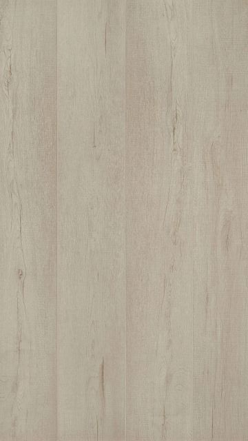 Spelt EVP vinyl flooring