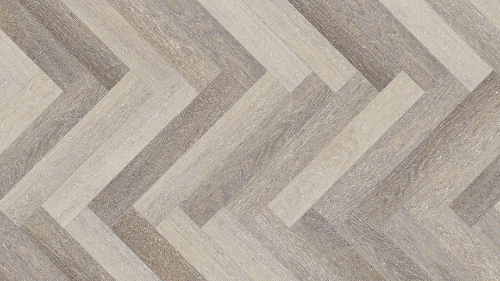 Pompeii Oak EVP Vinyl Flooring Product Shot