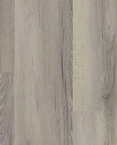 Rialto Chestnut EVP vinyl flooring