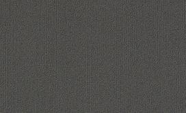 COLOR-ACCENTS-18-X-36-54786-ASH-62596-main-image