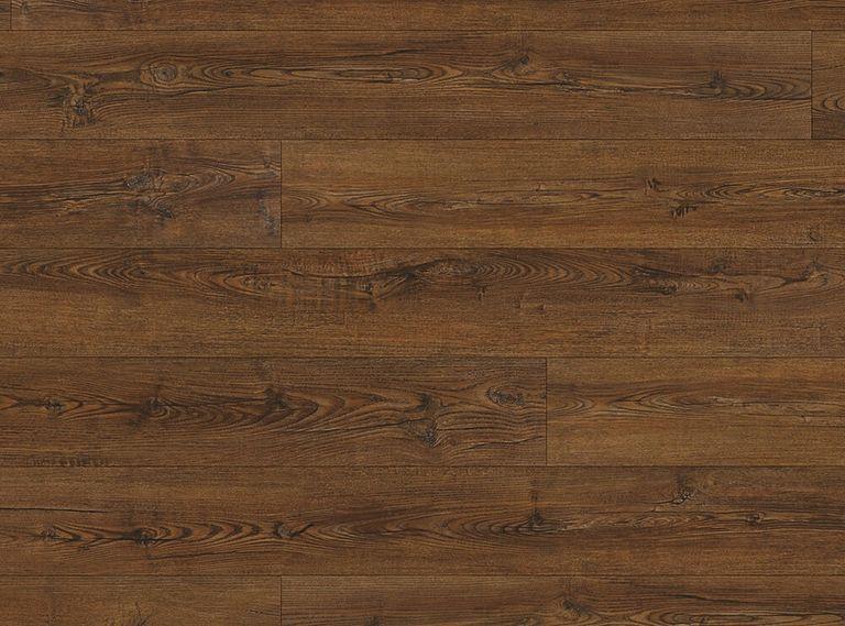 BARNWOOD RUSTIC PINE EVP Vinyl Flooring Product Shot