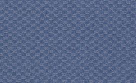 ELEMENTS-Q0421-BLUE-SHALE-21450-main-image