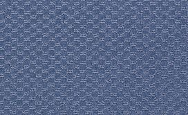 LATEST-TREND-54098-CHAMBRAY-98400-main-image