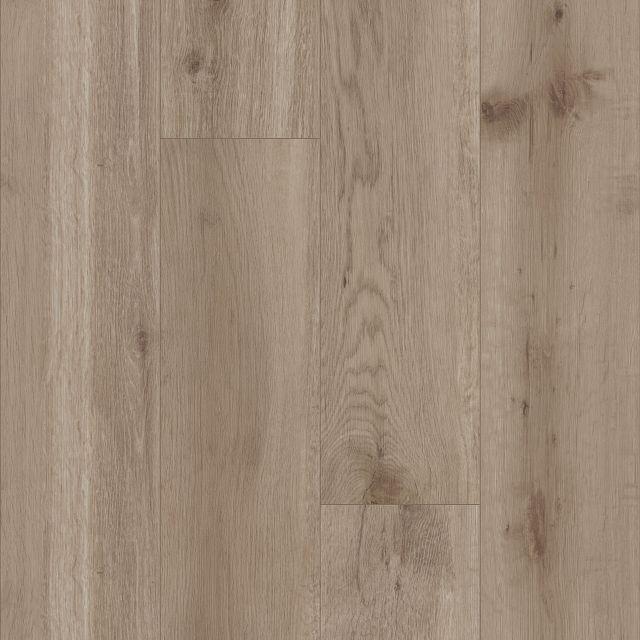 Bryce Oak EVP vinyl flooring