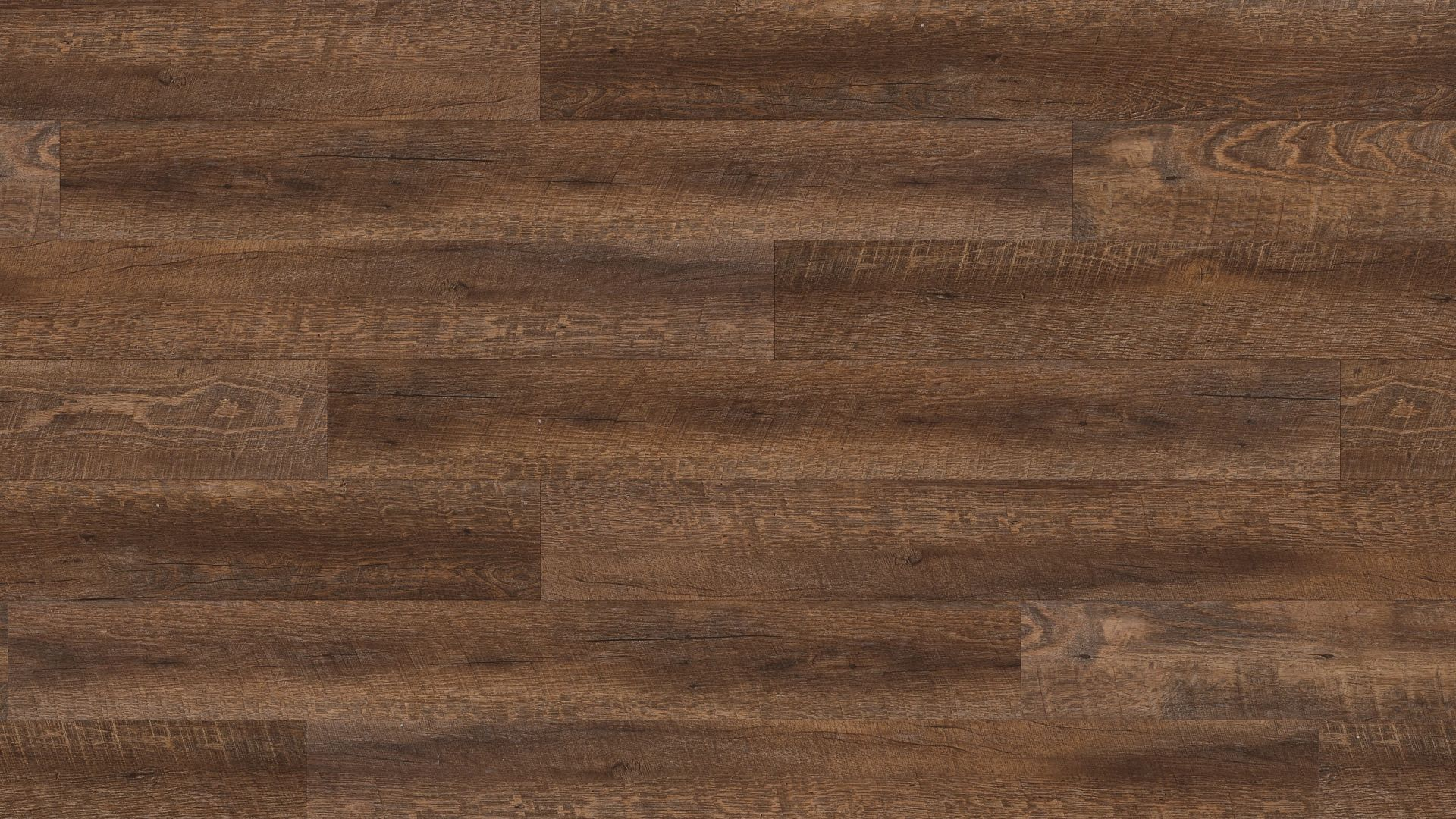 Oak Vv022 00810 Vinyl Plank Flooring