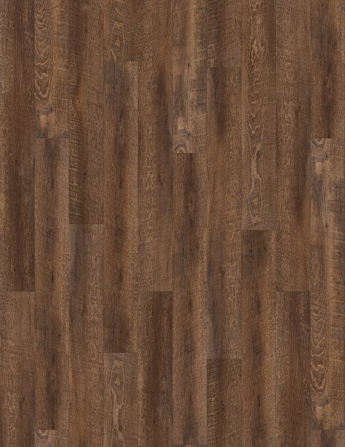 MELBOURNE OAK EVP vinyl flooring