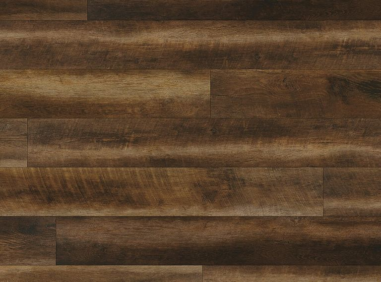 VINEYARD BARREL DRIFTWOOD EVP Vinyl Flooring Product Shot