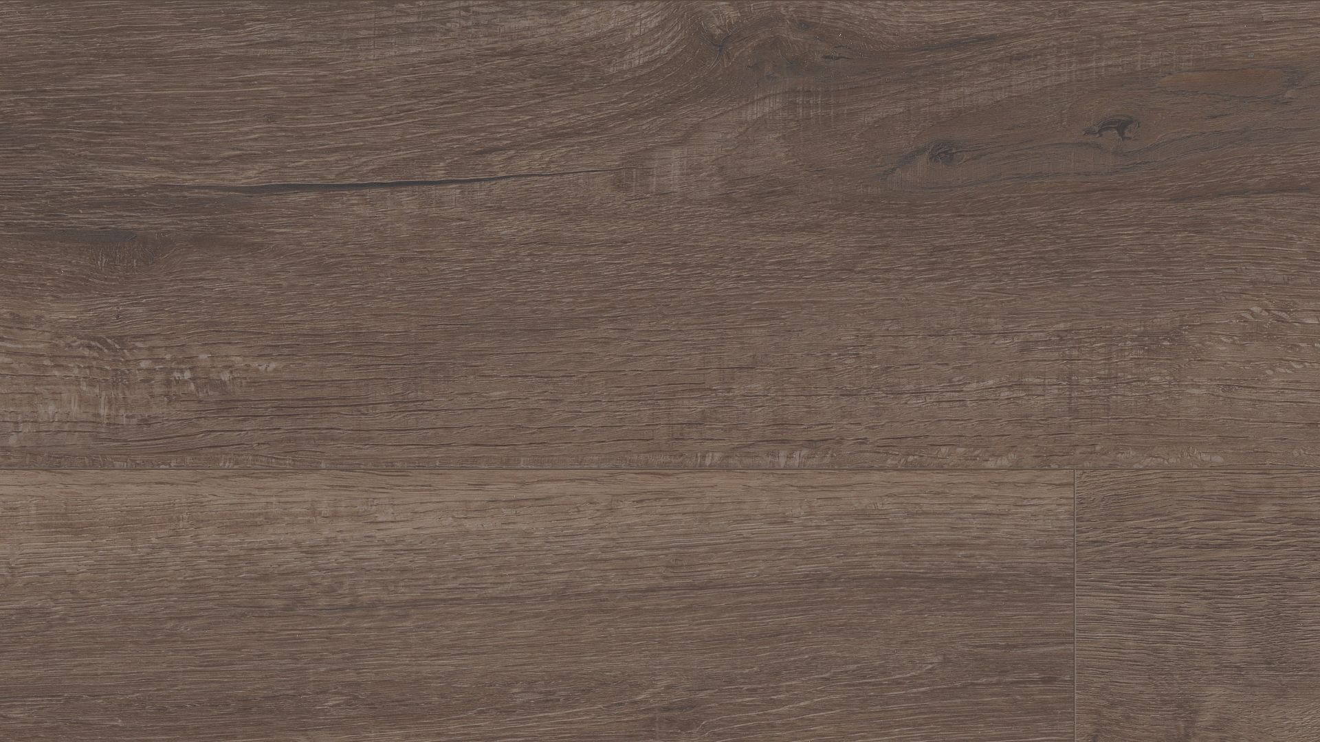 Grande Willis Oak EVP Vinyl Flooring Product Shot