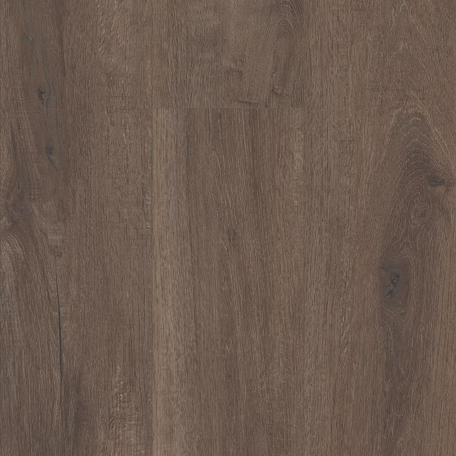 Grande Willis Oak EVP vinyl flooring