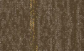 STRING-IT-54914-SPUN-14706-main-image