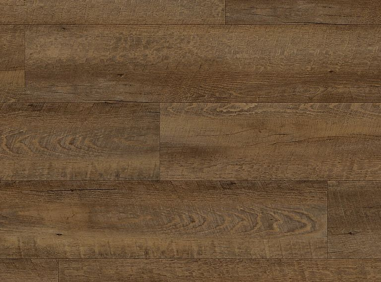CATALINA OAK EVP Vinyl Flooring Product Shot