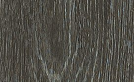 IN-THE-GRAIN-II-20-MIL-5525V-FREEKEH-00564-main-image