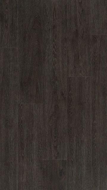 Torso EVP vinyl flooring