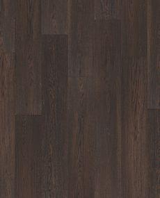 Sombrero Oak EVP vinyl flooring