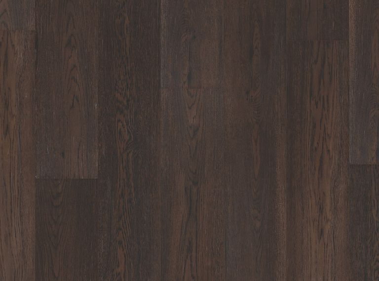 Sombrero Oak EVP Vinyl Flooring Product Shot