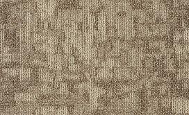 ARID-54848-DUNES-00214-main-image