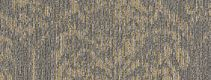 CLASSIC TRADITION 54852 YORKSHIRE 00500 swatch image