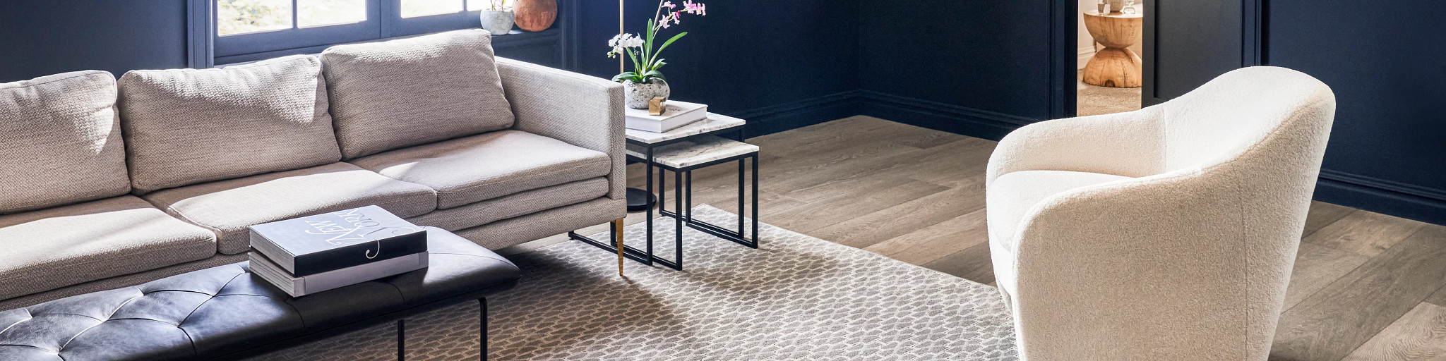 Carpet-Rug-Anderson-Tuftex-ZZ243-Picture-Purrfect-00551-Hardwood-AA829-Grand-Estate-15033-Living-Room-2021