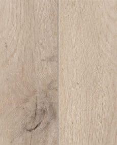 Forest EVP vinyl flooring