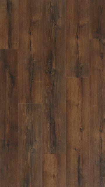 Promenade EVP vinyl flooring