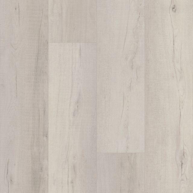 Quincy Oak EVP vinyl flooring