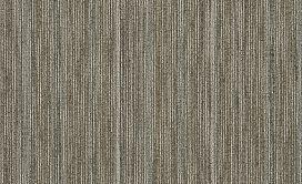 PRAISE-54882-BRILLIANT-82100-main-image