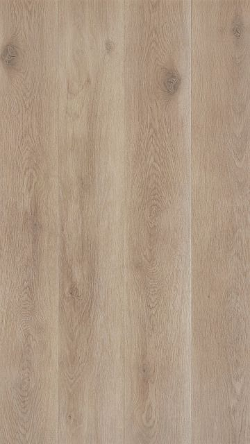 Meadow EVP vinyl flooring