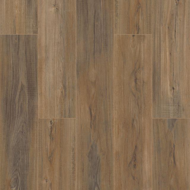 Edinburgh Oak EVP vinyl flooring
