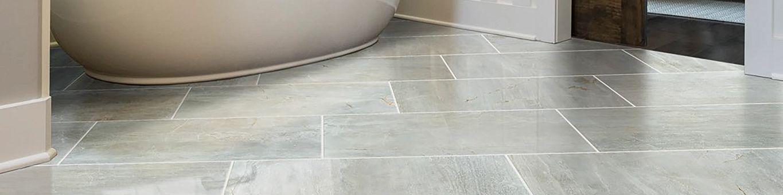 Tile-and-Stone-Trace-Polished-319ts-00150-Pearl-12x24-9u289-Bathroom-2020