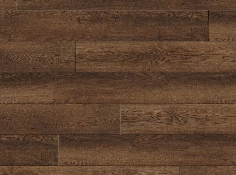 VENADO OAK EVP Vinyl Flooring Product Shot