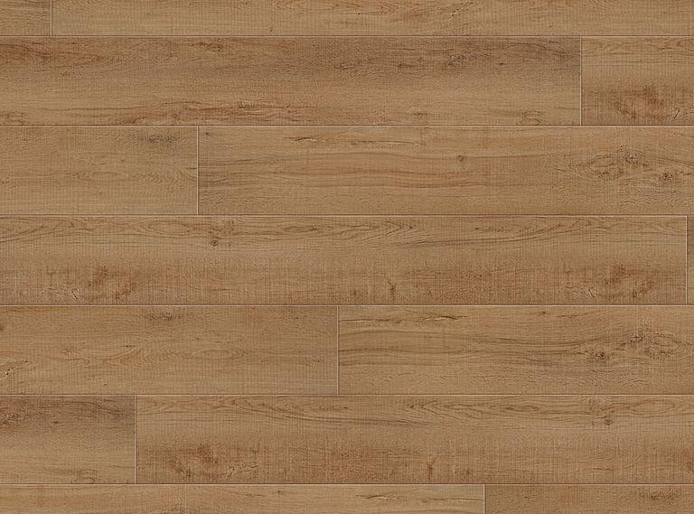Waddington Oak EVP Vinyl Flooring Product Shot