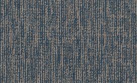 ENGRAIN-54922-STRUCTURAL-00405-main-image